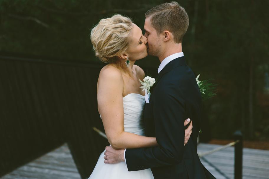 Anna-Karin och Niclas bröllop på Artipelag - 049