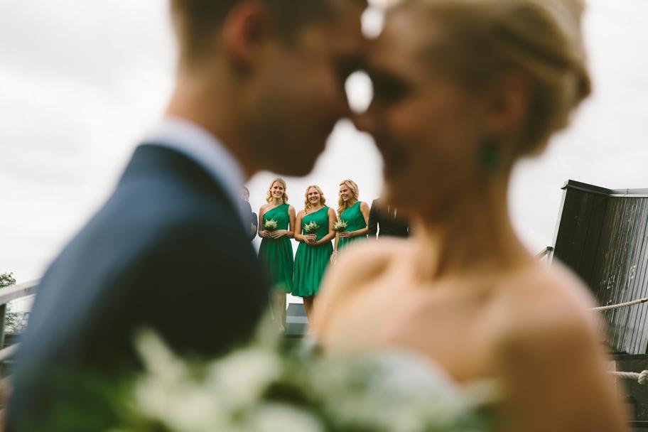 Anna-Karin och Niclas bröllop på Artipelag - 050