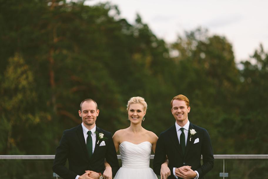 Anna-Karin och Niclas bröllop på Artipelag - 052