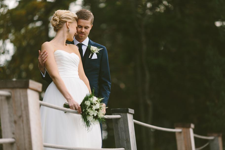 Anna-Karin och Niclas bröllop på Artipelag - 054