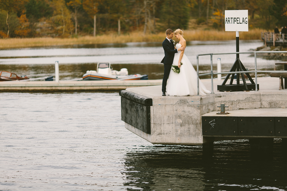 Anna-Karin och Niclas bröllop på Artipelag - 055