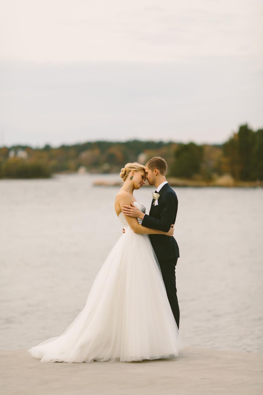 Anna-Karin och Niclas bröllop på Artipelag - 056