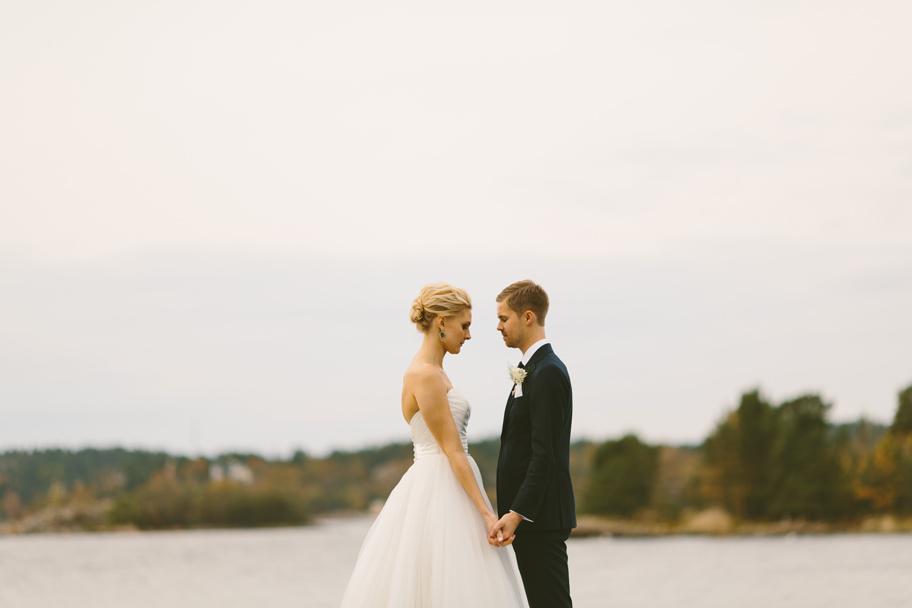 Anna-Karin och Niclas bröllop på Artipelag - 057