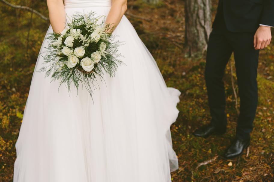 Anna-Karin och Niclas bröllop på Artipelag - 058