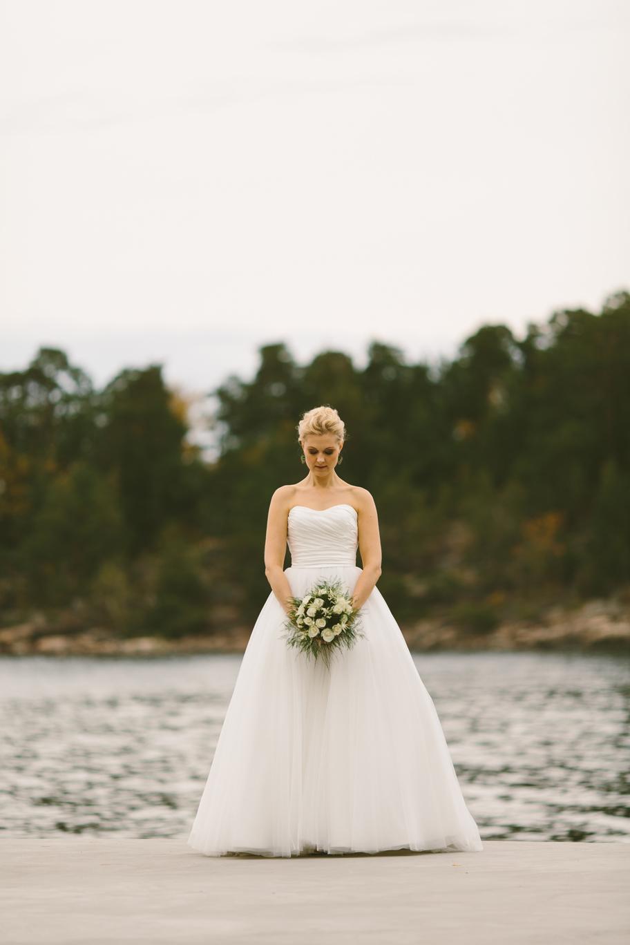 Anna-Karin och Niclas bröllop på Artipelag - 061