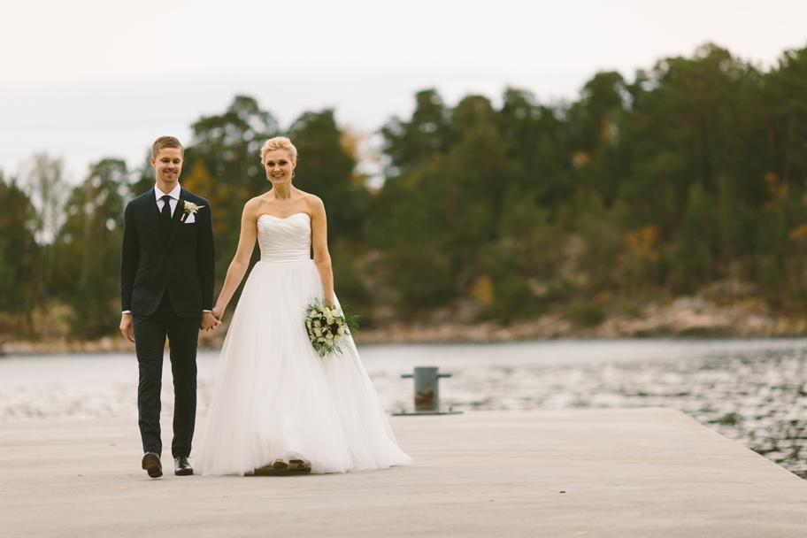 Anna-Karin och Niclas bröllop på Artipelag - 063