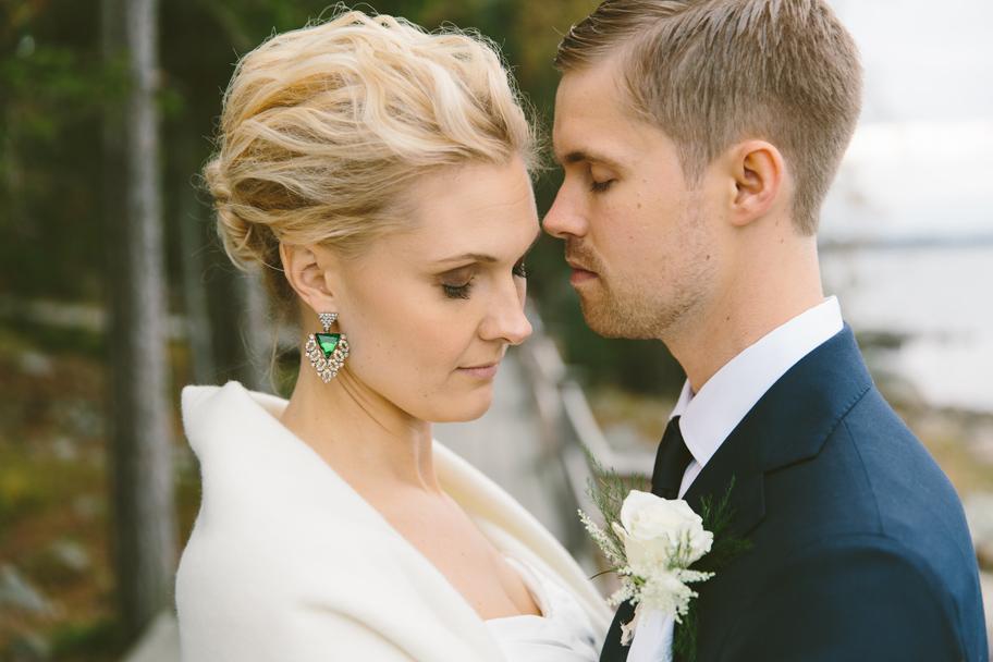 Anna-Karin och Niclas bröllop på Artipelag - 064