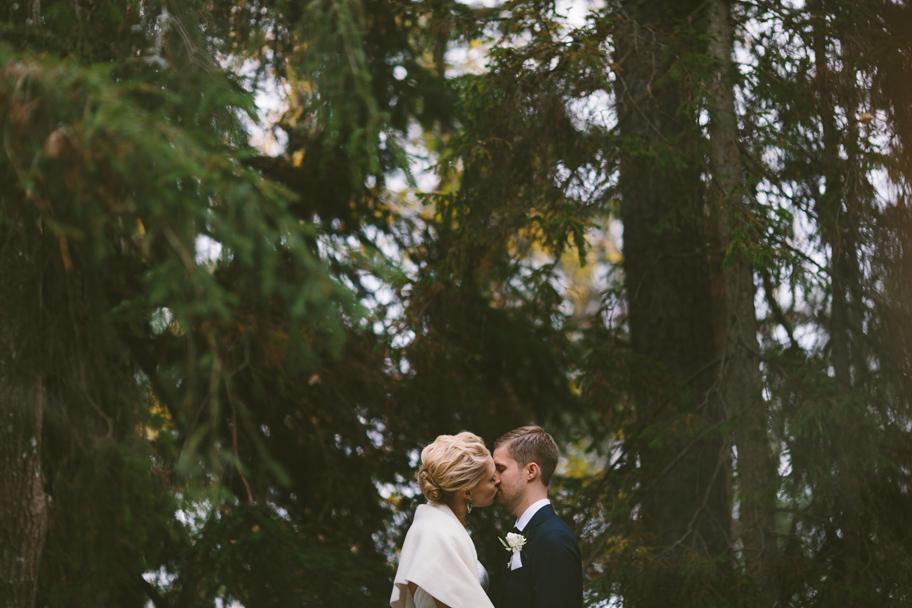 Anna-Karin och Niclas bröllop på Artipelag - 065