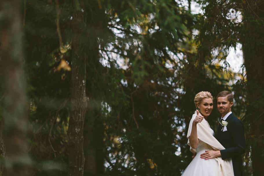 Anna-Karin och Niclas bröllop på Artipelag - 066