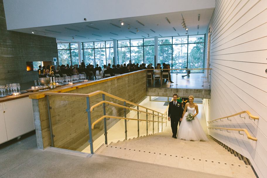 Anna-Karin och Niclas bröllop på Artipelag - 068