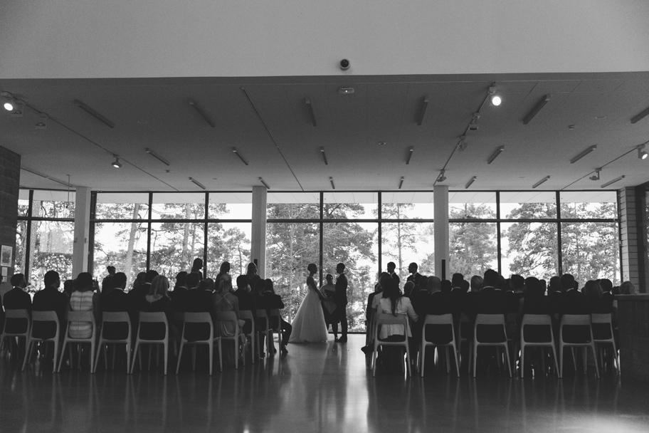 Anna-Karin och Niclas bröllop på Artipelag - 069