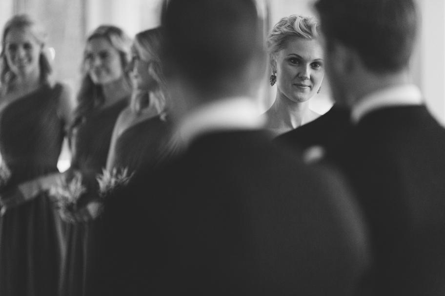 Anna-Karin och Niclas bröllop på Artipelag - 070