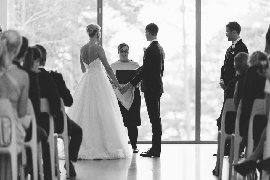 Anna-Karin och Niclas bröllop på Artipelag - 071
