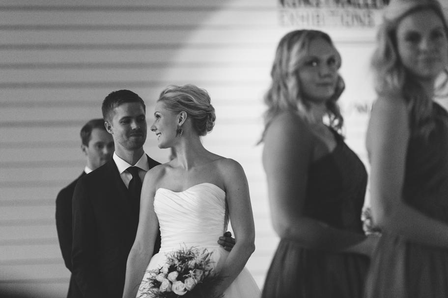 Anna-Karin och Niclas bröllop på Artipelag - 073