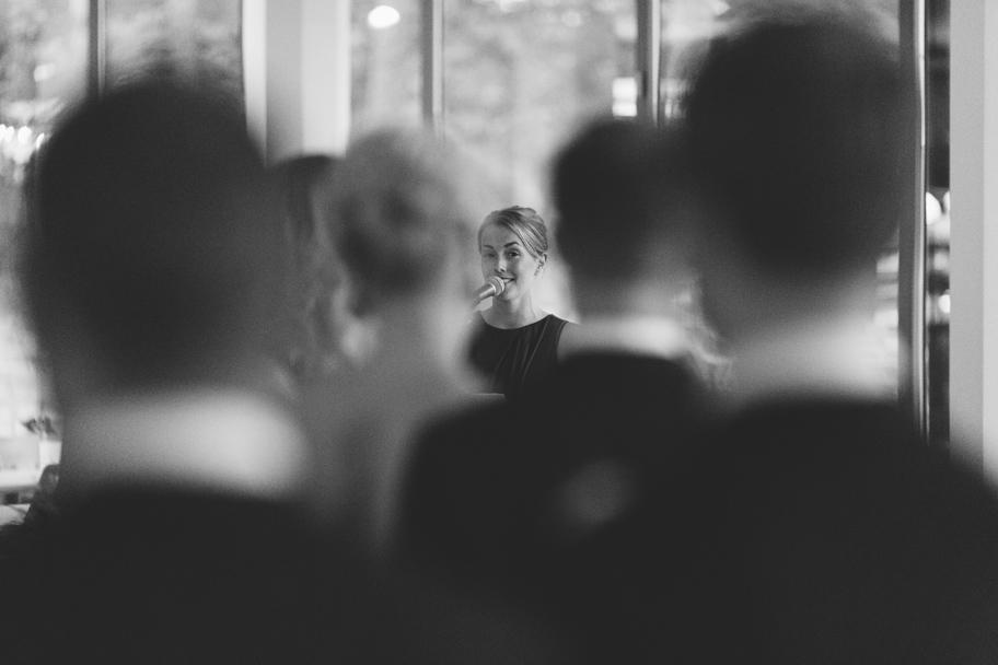 Anna-Karin och Niclas bröllop på Artipelag - 074