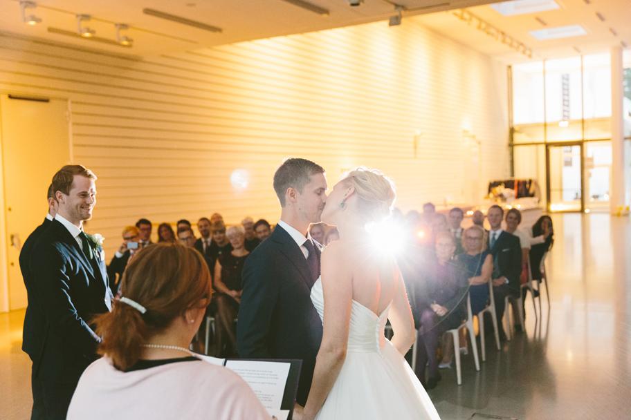 Anna-Karin och Niclas bröllop på Artipelag - 075