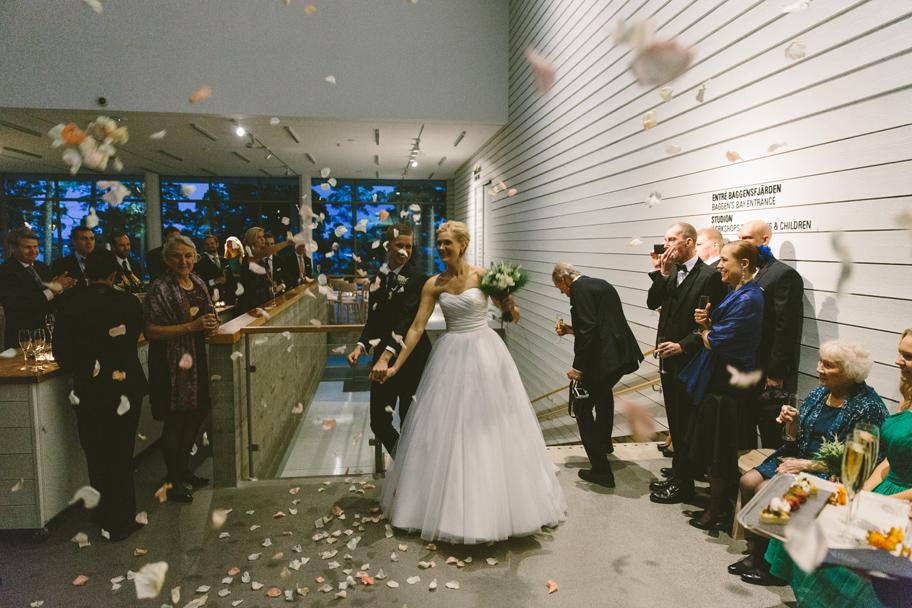Anna-Karin och Niclas bröllop på Artipelag - 076