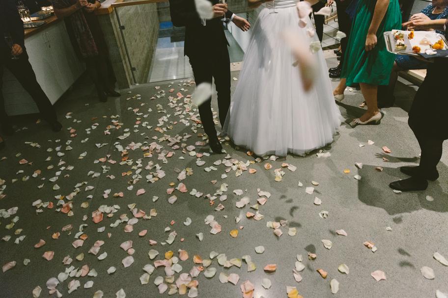 Anna-Karin och Niclas bröllop på Artipelag - 077