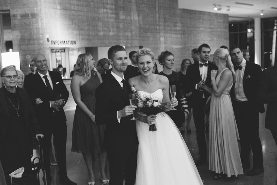 Anna-Karin och Niclas bröllop på Artipelag - 080