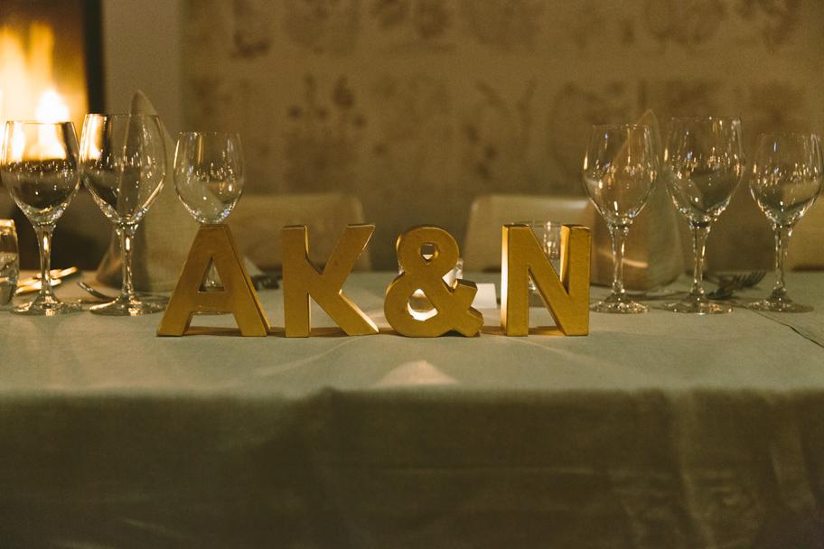 Anna-Karin och Niclas bröllop på Artipelag - 083