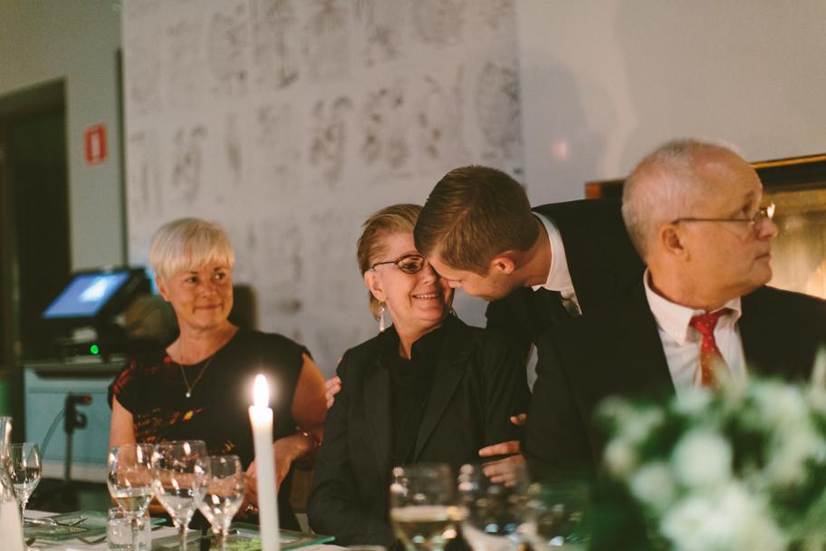 Anna-Karin och Niclas bröllop på Artipelag - 089