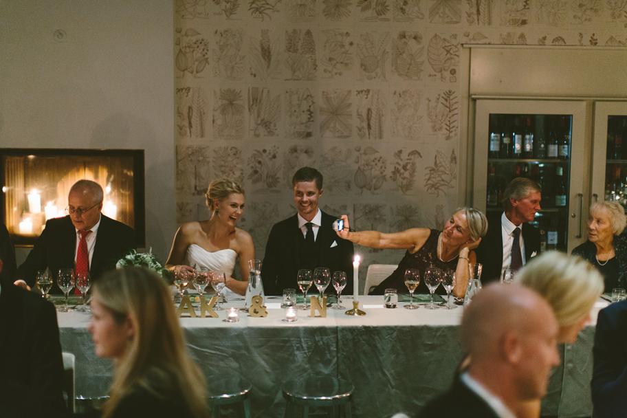 Anna-Karin och Niclas bröllop på Artipelag - 090