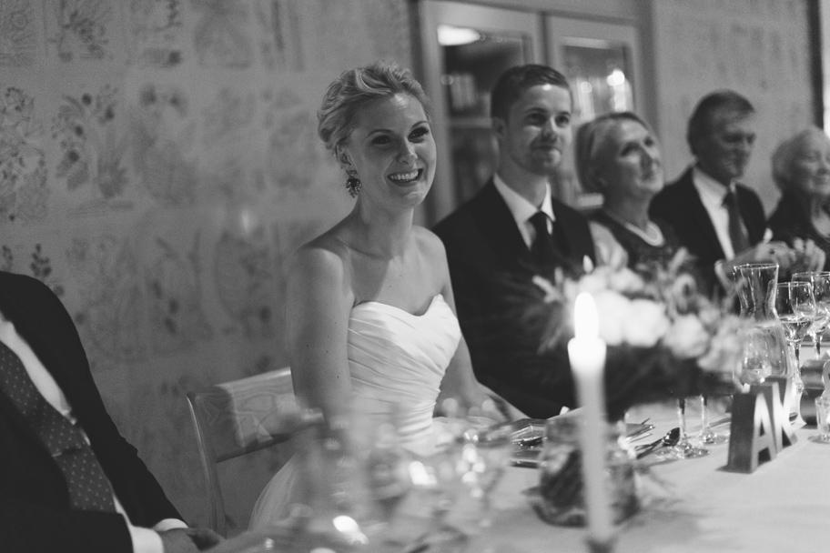 Anna-Karin och Niclas bröllop på Artipelag - 093