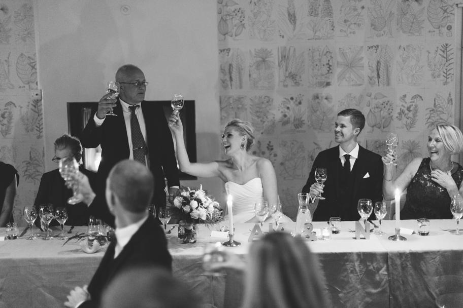 Anna-Karin och Niclas bröllop på Artipelag - 096