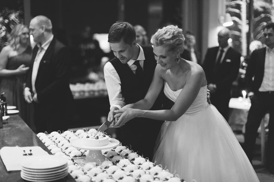 Anna-Karin och Niclas bröllop på Artipelag - 098