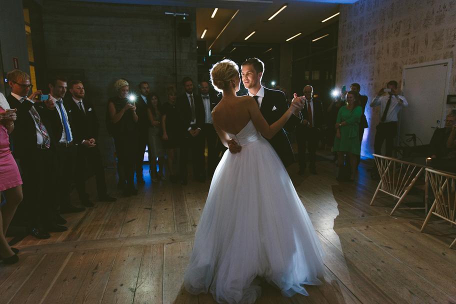 Anna-Karin och Niclas bröllop på Artipelag - 102
