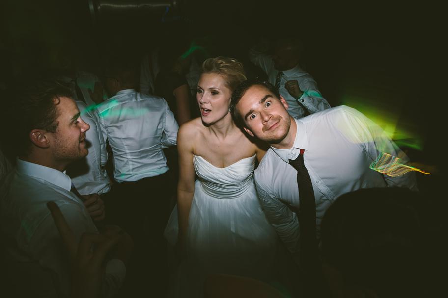 Anna-Karin och Niclas bröllop på Artipelag - 108
