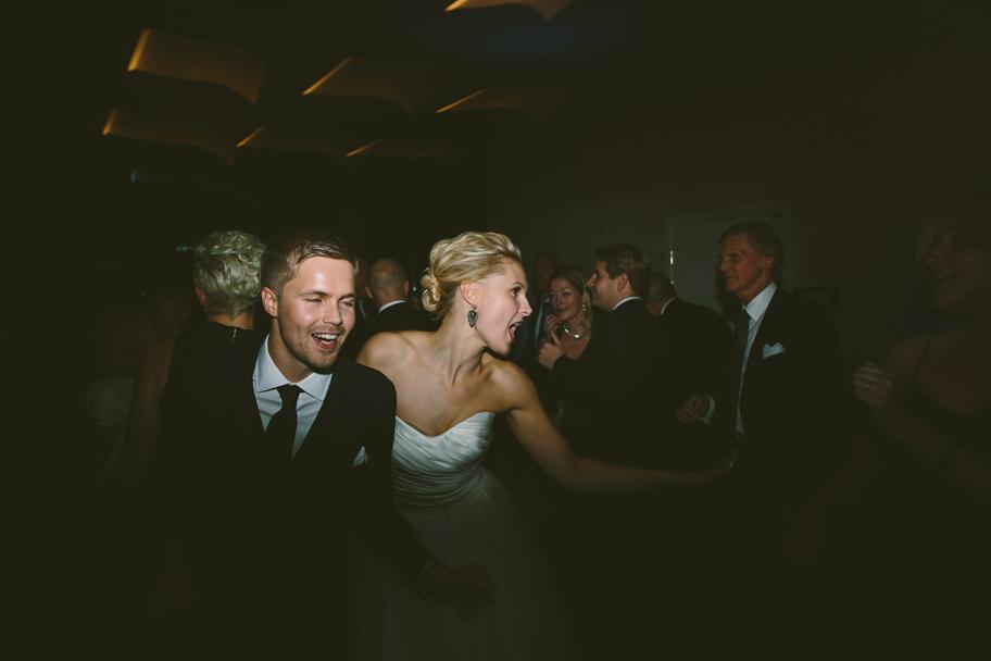 Anna-Karin och Niclas bröllop på Artipelag - 112