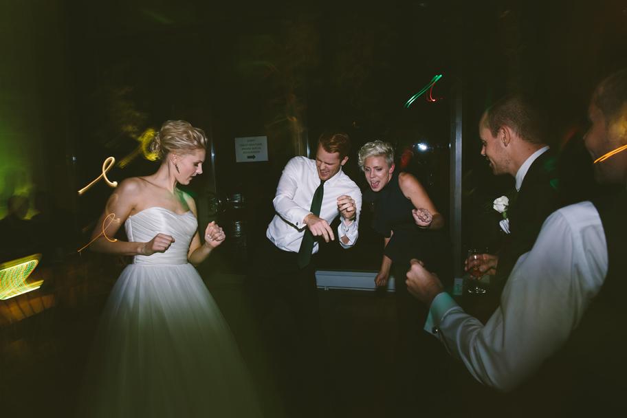 Anna-Karin och Niclas bröllop på Artipelag - 114