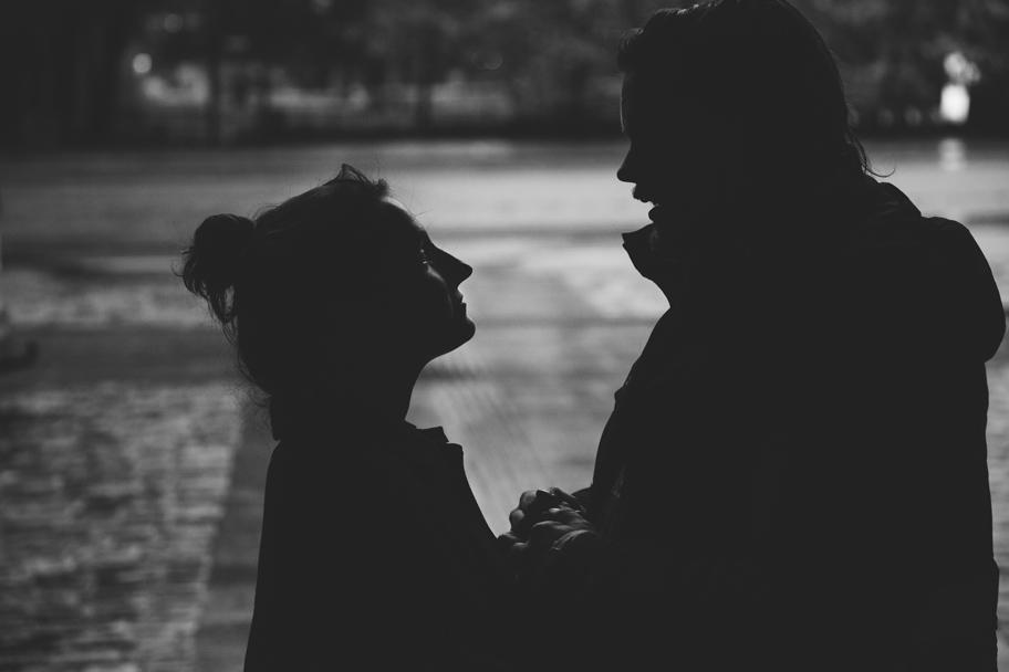 Elin och Haraldes övningsfotografering inför bröllopet - 06