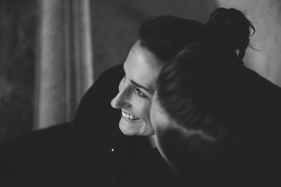 Elin och Haraldes övningsfotografering inför bröllopet - 14