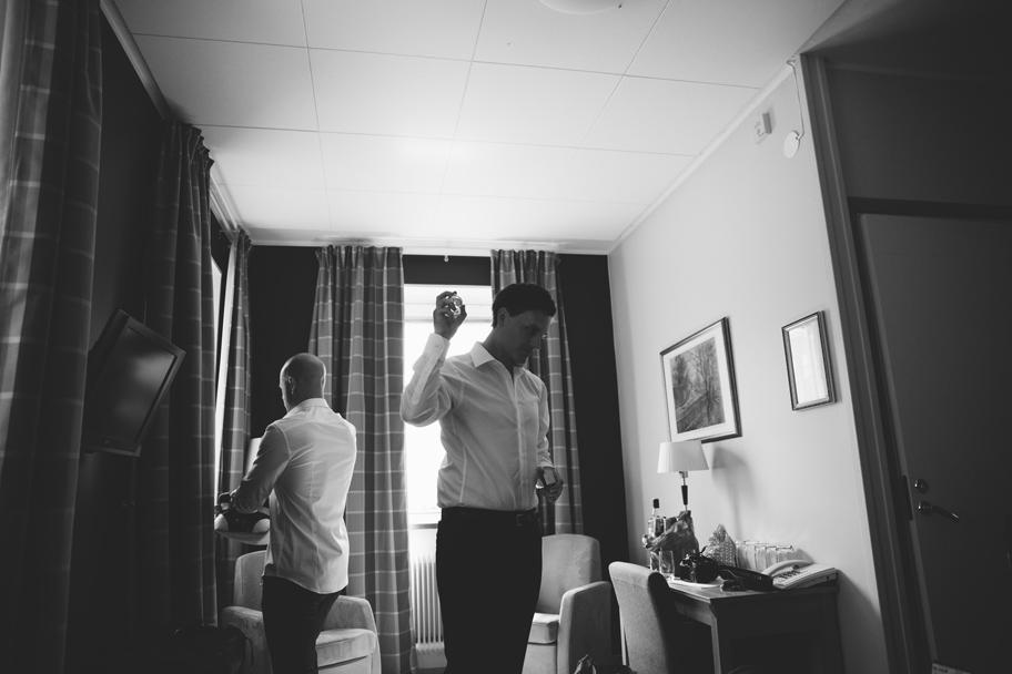 Emma och Eriks bröllop på Näsby Slott - 014
