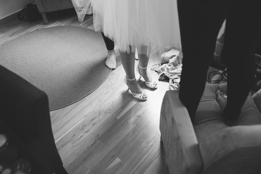 Emma och Eriks bröllop på Näsby Slott - 026