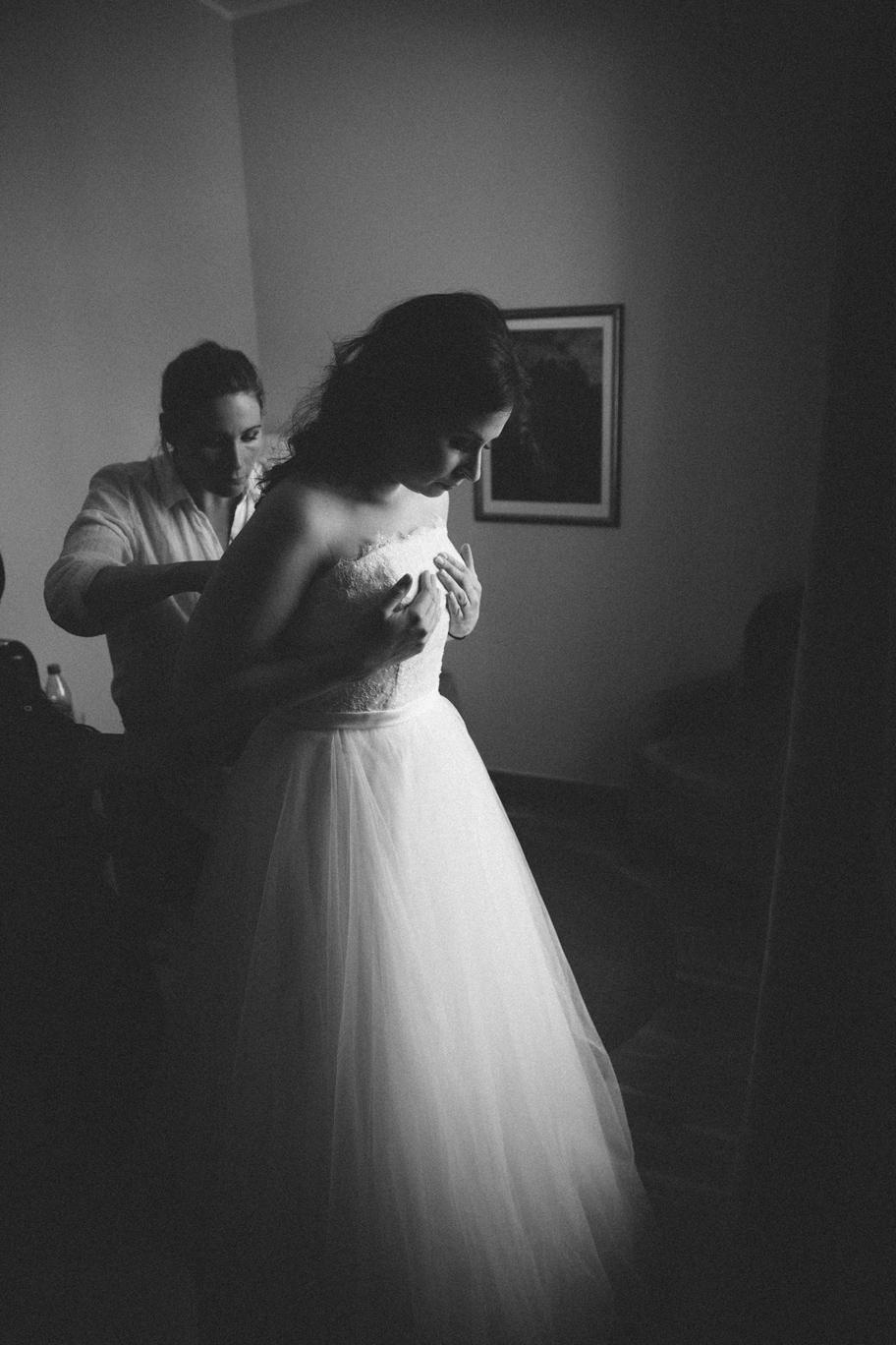 Emma och Eriks bröllop på Näsby Slott - 027