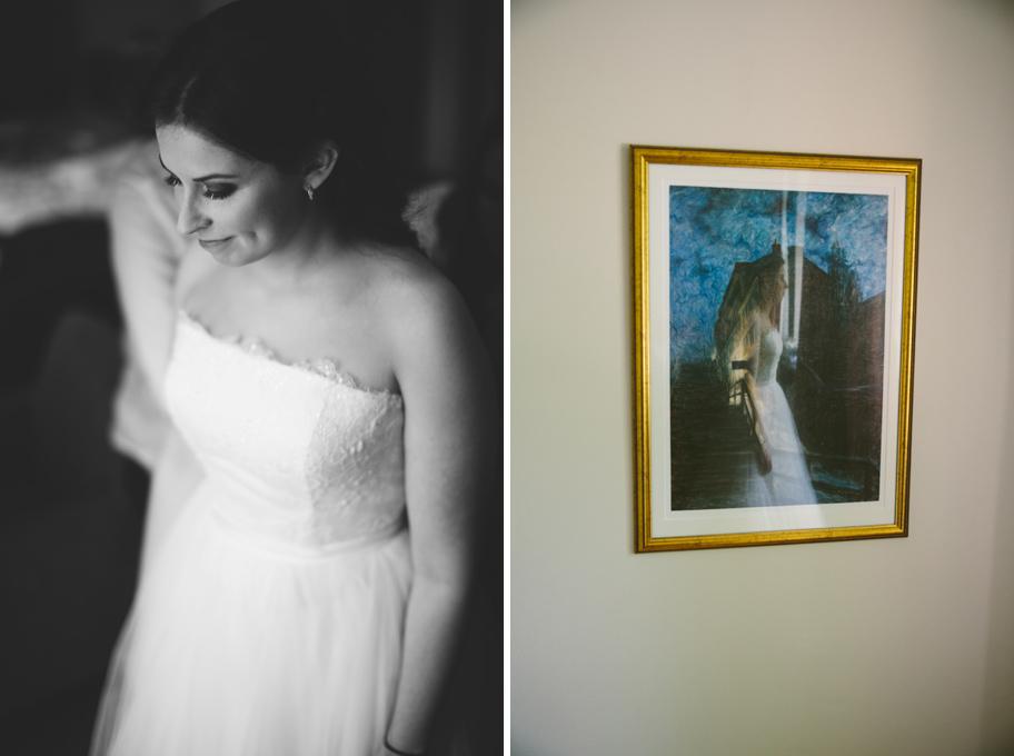 Emma och Eriks bröllop på Näsby Slott - 028