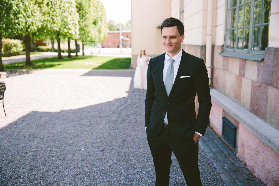 Emma och Eriks bröllop på Näsby Slott - 033