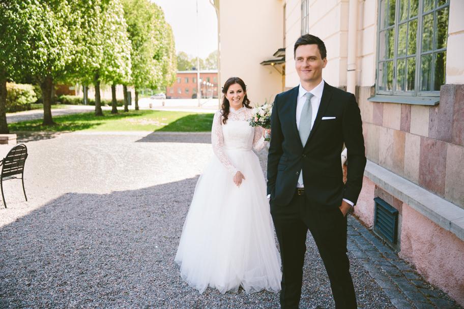 Emma och Eriks bröllop på Näsby Slott - 034
