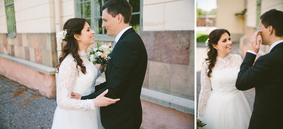 Emma och Eriks bröllop på Näsby Slott - 035