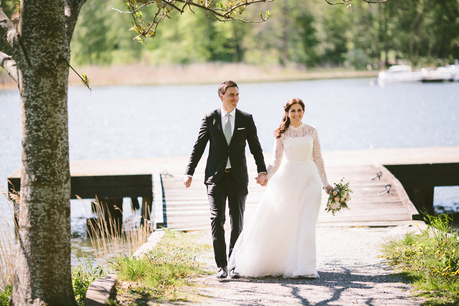 Emma och Eriks bröllop på Näsby Slott - 037