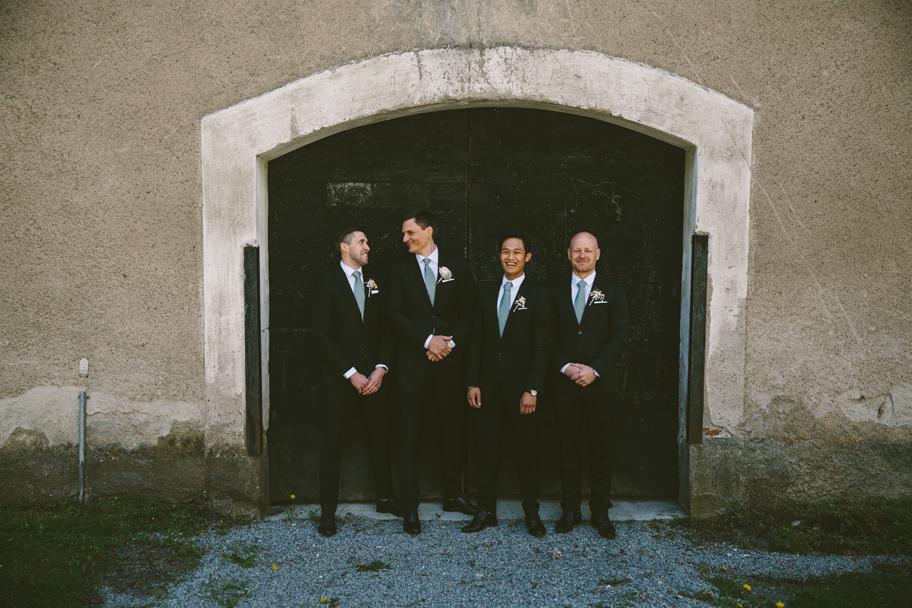Emma och Eriks bröllop på Näsby Slott - 046
