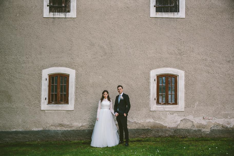 Emma och Eriks bröllop på Näsby Slott - 047