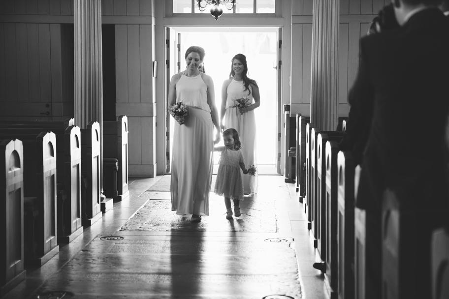 Emma och Eriks bröllop på Näsby Slott - 049