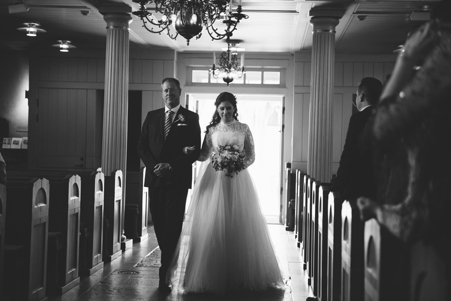 Emma och Eriks bröllop på Näsby Slott - 050