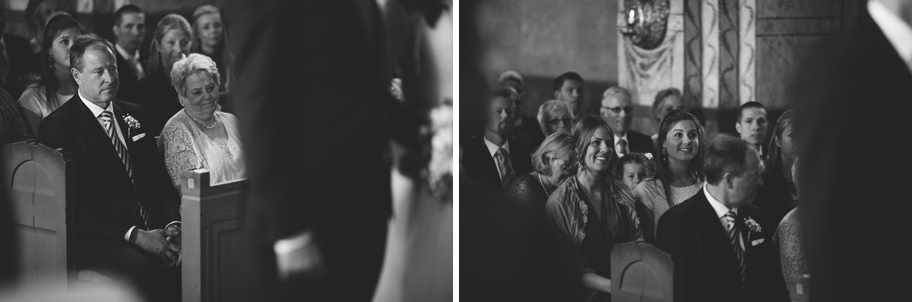 Emma och Eriks bröllop på Näsby Slott - 052
