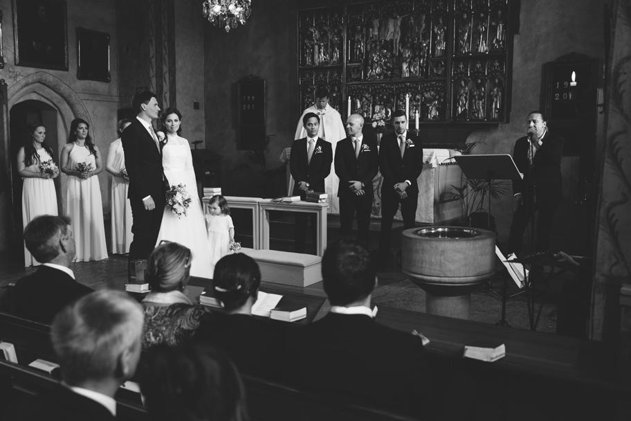 Emma och Eriks bröllop på Näsby Slott - 054