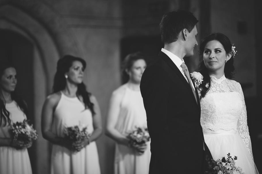 Emma och Eriks bröllop på Näsby Slott - 055